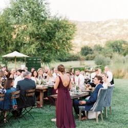 Full-Belly-Farm-Wedding-Martha-Stewart-x-Cavin-Elizabeth-85