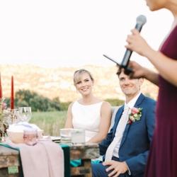 Full-Belly-Farm-Wedding-Martha-Stewart-x-Cavin-Elizabeth-86