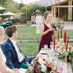 Full-Belly-Farm-Wedding-Martha-Stewart-x-Cavin-Elizabeth-87