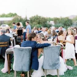 Full-Belly-Farm-Wedding-Martha-Stewart-x-Cavin-Elizabeth-89