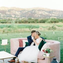 Full-Belly-Farm-Wedding-Martha-Stewart-x-Cavin-Elizabeth-90