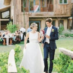 Full-Belly-Farm-Wedding-Martha-Stewart-x-Cavin-Elizabeth-91