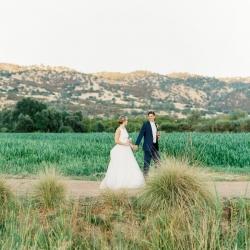 Full-Belly-Farm-Wedding-Martha-Stewart-x-Cavin-Elizabeth-92