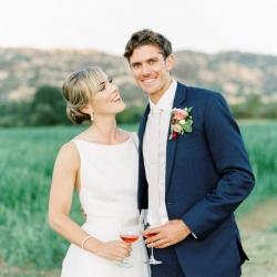Full-Belly-Farm-Wedding-Martha-Stewart-x-Cavin-Elizabeth-93
