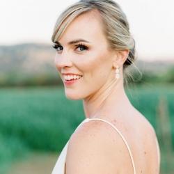 Full-Belly-Farm-Wedding-Martha-Stewart-x-Cavin-Elizabeth-94