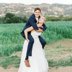 Full-Belly-Farm-Wedding-Martha-Stewart-x-Cavin-Elizabeth-96