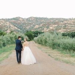 Full-Belly-Farm-Wedding-Martha-Stewart-x-Cavin-Elizabeth-98