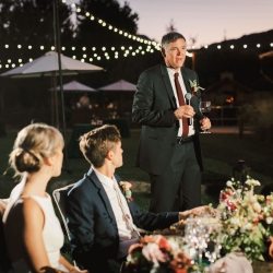 Full-Belly-Farm-Wedding-Martha-Stewart-x-Cavin-Elizabeth-99