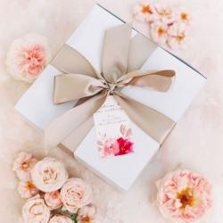 Pink-Miramonte-Resort-Wedding-in-Palm-Desert-1