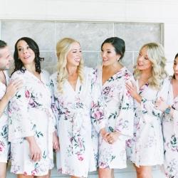 Pink-Miramonte-Resort-Wedding-in-Palm-Desert-10
