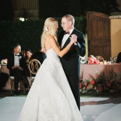 Pink-Miramonte-Resort-Wedding-in-Palm-Desert-101