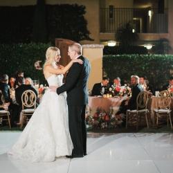 Pink-Miramonte-Resort-Wedding-in-Palm-Desert-102