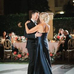 Pink-Miramonte-Resort-Wedding-in-Palm-Desert-103