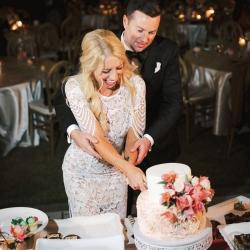 Pink-Miramonte-Resort-Wedding-in-Palm-Desert-108