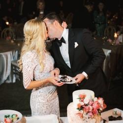 Pink-Miramonte-Resort-Wedding-in-Palm-Desert-109