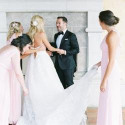 Pink-Miramonte-Resort-Wedding-in-Palm-Desert-11