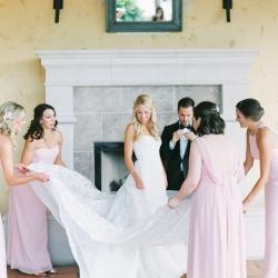 Pink-Miramonte-Resort-Wedding-in-Palm-Desert-12