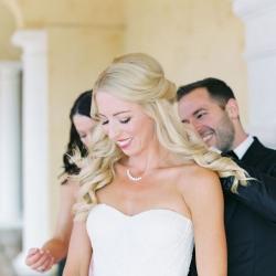 Pink-Miramonte-Resort-Wedding-in-Palm-Desert-13