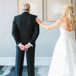 Pink-Miramonte-Resort-Wedding-in-Palm-Desert-14