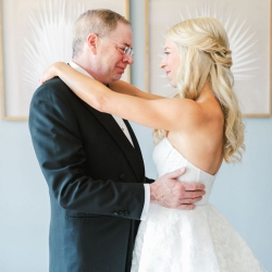 Pink-Miramonte-Resort-Wedding-in-Palm-Desert-15
