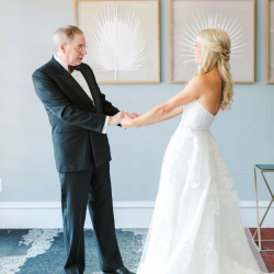Pink-Miramonte-Resort-Wedding-in-Palm-Desert-16
