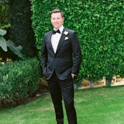 Pink-Miramonte-Resort-Wedding-in-Palm-Desert-19