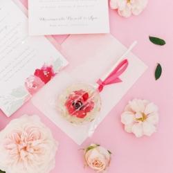 Pink-Miramonte-Resort-Wedding-in-Palm-Desert-2