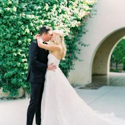 Pink-Miramonte-Resort-Wedding-in-Palm-Desert-24
