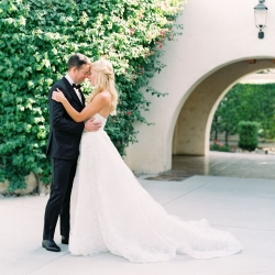 Pink-Miramonte-Resort-Wedding-in-Palm-Desert-25