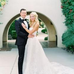 Pink-Miramonte-Resort-Wedding-in-Palm-Desert-26