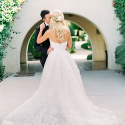 Pink-Miramonte-Resort-Wedding-in-Palm-Desert-27