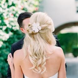 Pink-Miramonte-Resort-Wedding-in-Palm-Desert-28