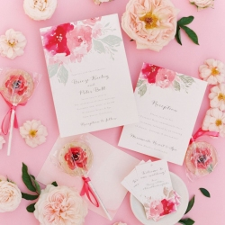 Pink-Miramonte-Resort-Wedding-in-Palm-Desert-3