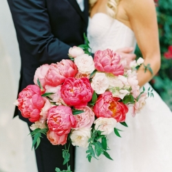 Pink-Miramonte-Resort-Wedding-in-Palm-Desert-33