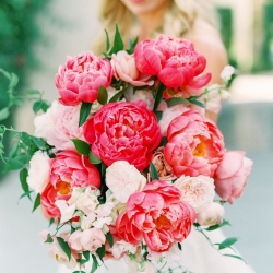 Pink-Miramonte-Resort-Wedding-in-Palm-Desert-35