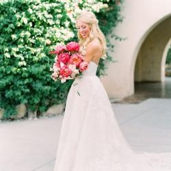 Pink-Miramonte-Resort-Wedding-in-Palm-Desert-36