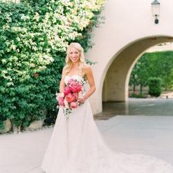 Pink-Miramonte-Resort-Wedding-in-Palm-Desert-37