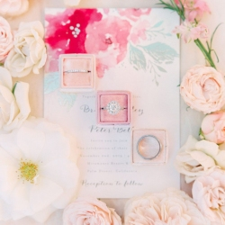 Pink-Miramonte-Resort-Wedding-in-Palm-Desert-4