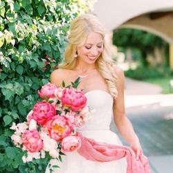Pink-Miramonte-Resort-Wedding-in-Palm-Desert-40