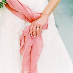 Pink-Miramonte-Resort-Wedding-in-Palm-Desert-41