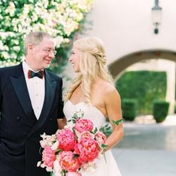 Pink-Miramonte-Resort-Wedding-in-Palm-Desert-42