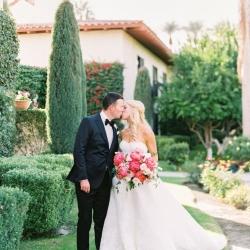Pink-Miramonte-Resort-Wedding-in-Palm-Desert-44