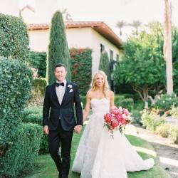 Pink-Miramonte-Resort-Wedding-in-Palm-Desert-45