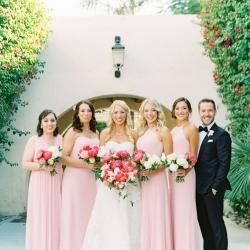 Pink-Miramonte-Resort-Wedding-in-Palm-Desert-48