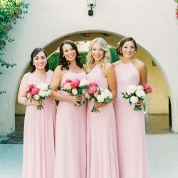Pink-Miramonte-Resort-Wedding-in-Palm-Desert-49