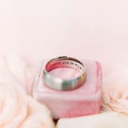 Pink-Miramonte-Resort-Wedding-in-Palm-Desert-5