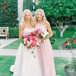 Pink-Miramonte-Resort-Wedding-in-Palm-Desert-50