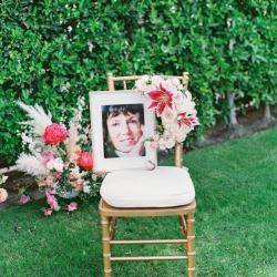 Pink-Miramonte-Resort-Wedding-in-Palm-Desert-53