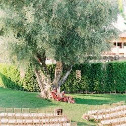 Pink-Miramonte-Resort-Wedding-in-Palm-Desert-54
