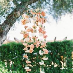 Pink-Miramonte-Resort-Wedding-in-Palm-Desert-56